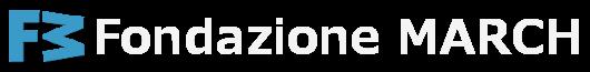 Fondazione March